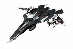 PLATZ-SSY-6-FFR-41MR-Yukikaze-Mave-final-sortie-form-1-144-Model-Kit-F-S-wTrack
