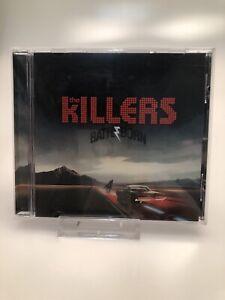 Battle-Born-von-The-Killers-2012