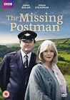 The Missing Postman 1997 James Bolan Alison Steadman BBC R2 DVD Sent Immediately