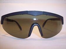 Sonnenbrille/Snowboard/Skibrille/Segeln/Radfahren Die Allroundbrille superleicht