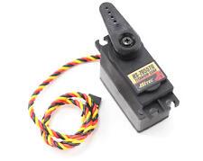 HRC37955S Hitec HS-7955TG Ultra Torque Titanium Gear Digital Servo