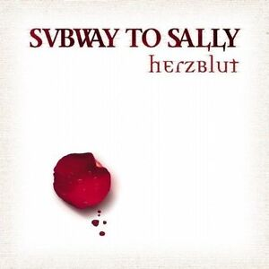Subway-to-Sally-Herzblut-2001-CD