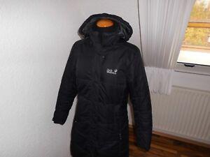 Jack Wolfskin Iceguard Coat , Größe S