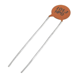 30x 2n2//2.2nf//2200pf Case 0805 Design SMD Capacitors//Chip Capacitors