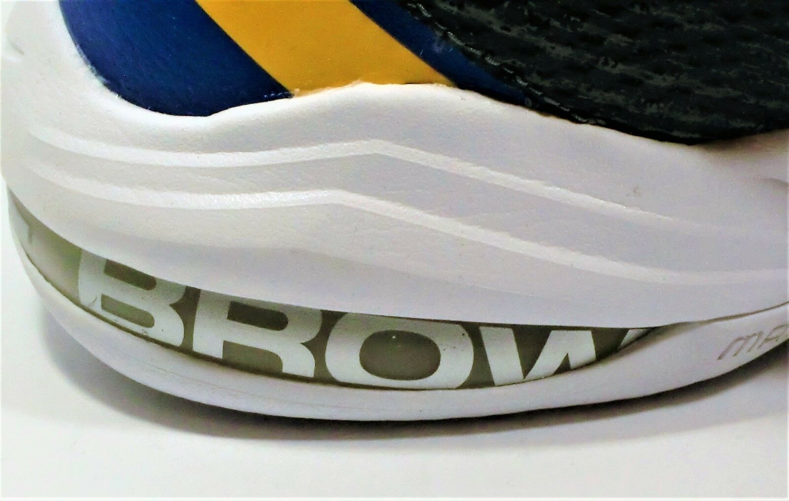Nike Air Max Audacity ASG LMTD Anthony Davis Mens Shoes Sz 11 NEW 840677 100