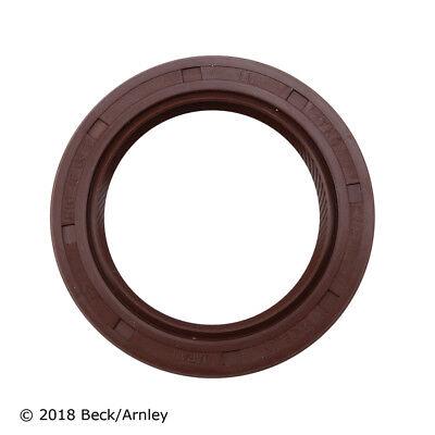 Engine Crankshaft Seal Front Beck//Arnley 052-3235