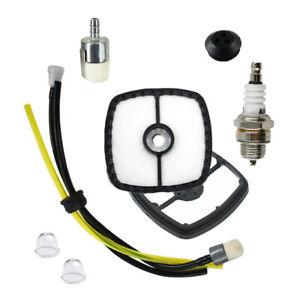 Filtro-de-Linea-De-Combustible-Aire-Kit-Set-Para-Echo-ES-210-GT-200-GT-225-HC225-reemplazar-PAS-225