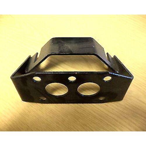 21753 Reliant Robin /& Rialto Gearbox Mounting Bracket