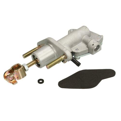 Kupplung ABE F94006ABE Geberzylinder