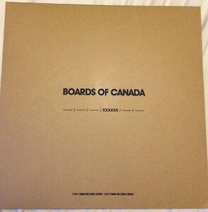 Boards-of-Canada-RSD-Promo-Record-XXXXXX