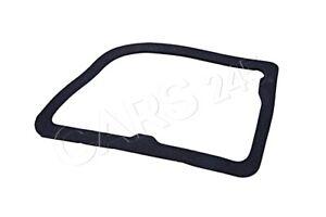 D/&D PowerDrive 25-7325 NAPA Automotive Replacement Belt Rubber