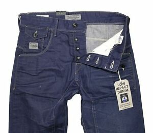 jack jones herren jeans anti fit stan osaka sc 096 neu. Black Bedroom Furniture Sets. Home Design Ideas