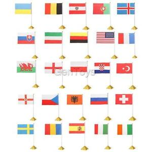 National-Flags-Hand-Waving-Country-Banner-Flag-USA-France-Germany-Handheld-Flags