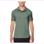 32-Degrees-Cool-Men-039-s-Short-Sleeve-Polo-Shirt-Variety thumbnail 19