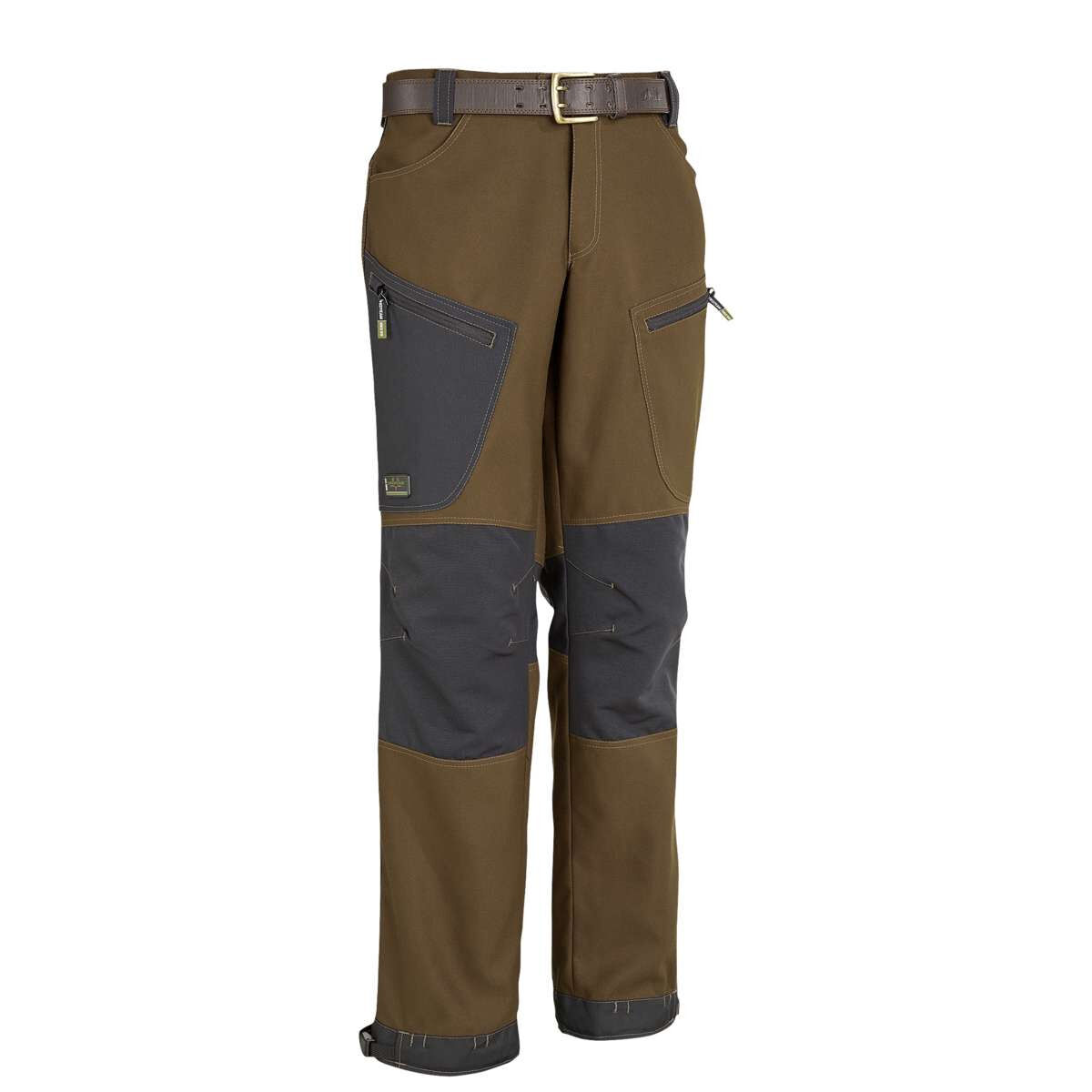 Swedteam Titan Pro Wilderness Shooting-Hunting Trousers