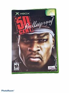 50-Cent-Bulletproof-Microsoft-Xbox-No-Manual