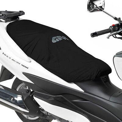 Givi Copri Sella Coprisella Impermeabile Per Yamaha Spy - Vity - Teo's - Why
