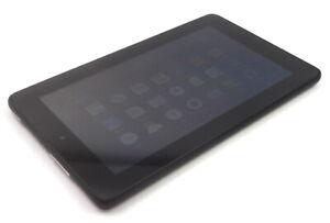 Amazon-Kindle-Fire-7-5th-Generation-2015-Model-SV98LN-7-034-Wi-Fi-eBook-eReader