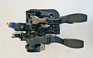 PEDALIERA-PEDALE-FRENO-E-FRIZIONE-Fiat-Panda-0-9-TwinAir-Turbo-312-NATURAL-POWER