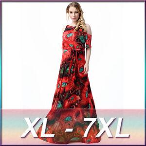 plus size dresses wedding ceremony visitor