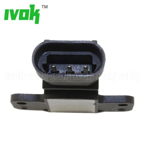 Camshaft Position Sensor For GMC Forward Control School B7 Jimmy Safari 10490645