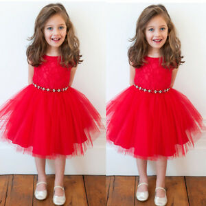 cute party dresses for kids | Gommap Blog