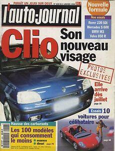 L-039-AUTO-JOURNAL-n-428-04-01-1996