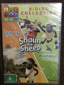 SHAUN-THE-SHEEP-STILL-LIFE-AND-WASHDAY-DVD-R4