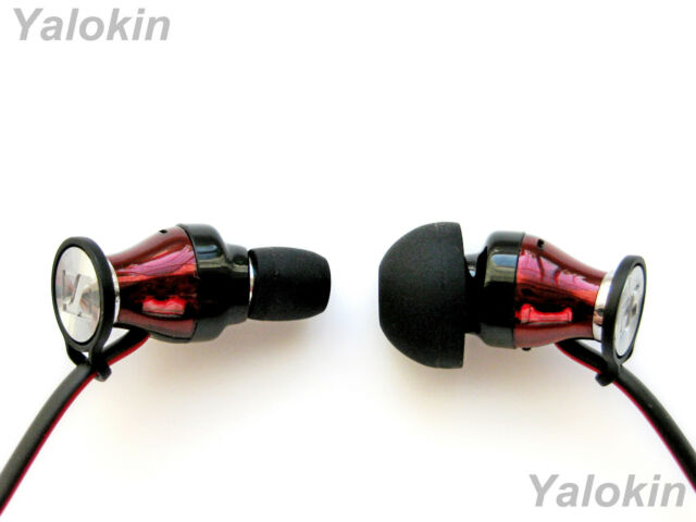 . NEW 8pcs XS//S//M//L Adapter Ear-tips for Sennheiser CX 5.00 and CX 3.00 B-NSEN