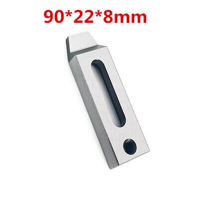 Storage Rack for 20mm EDM Holders