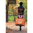 A Lo Largo del Camino by Airin Ole (Paperback / softback, 2014)