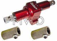 2:1 Quick Steer Steering Quickener Kit W/couplers