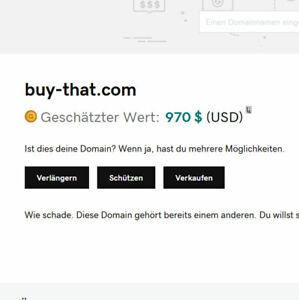 buy-that-com-COM-Domain-Projekt-URL-Homepage-Onlineshop-970-Webseite-USA-Top