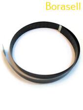 Flat Flex Scanner Cable CIS CCD HP 1415 M1536 P1566 P1606 CP1525 CM1415 415 M175