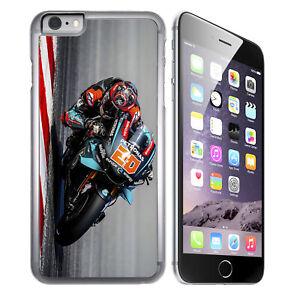 Coque-iPhone-modele-au-choix-Fabio-Quartararo-MotoGP-Pilote