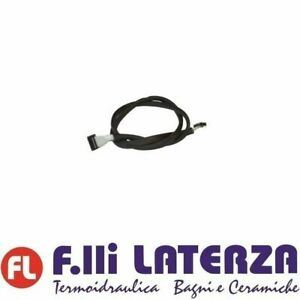 Cadel-Cable-Plat-Carte-Mere-Petit-Masque-1200MM-N-4D14513031-Mcz