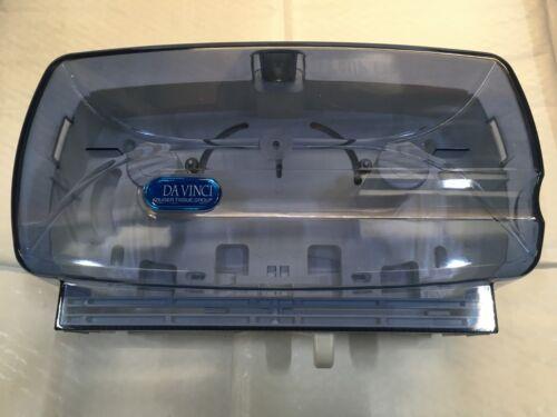 Kruger Mini Max Toilet Roll Bathroom Industrial Rest Room Dispenser  DSDVJ1
