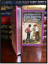 Tom-Sawyer-by-Mark-Twain-New-Deluxe-Hardback-with-Slipcase-amp-Gilt-Gift-Edition thumbnail 1