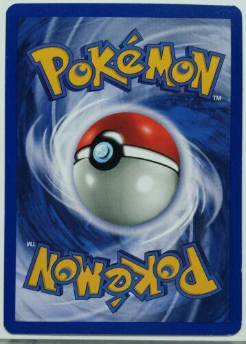 Unplayed Base Pokemon Card Ivysaur 30//102 NM // M $1 Combined Shipping