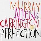 Perfection von Murray Allen & Carrington Power Trio (2016)