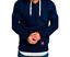 Men-039-s-Winter-Warm-Hoodies-Slim-Fit-Hooded-Sweatshirt-Outwear-Sweater-Coat-Jacket thumbnail 20