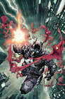 Batman Arkham Knight HC Vol 3 by Peter J. Tomasi (Hardback, 2016)