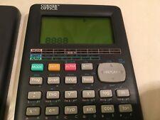 Graphing scientific calculator corner office atc-139 texas.