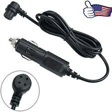 Hot Car Power Charger Cable Adapter For Garmin Garmin GPSV III+ 60CSx 76CSx GPS