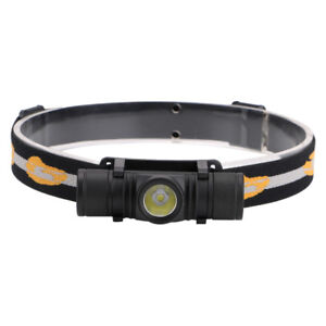 L2-LED-Headlamp-Rechargeable-6-Modes-Working-Camping-Headlight-Zoomable-Torch