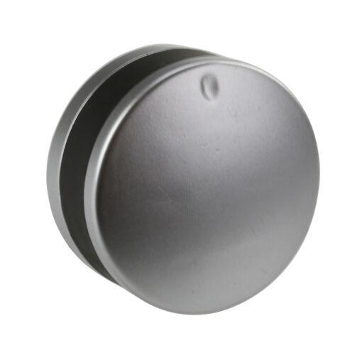 2 x bouton de four sélecteur pour Howdens Lamona lam3200 33700988 cuisinières