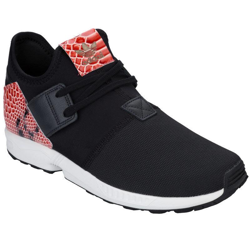 DC Adys Zapatos ™ Zapatos para Hombre Anvil TX SE Adys DC 300036 c6c43a