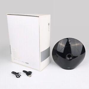 Wireless Bluetooth Speaker, Waterproof 6W Portable, Best for Outdoor Activities