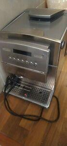 Macchina da caffè automatica Gaggia TITANIUM