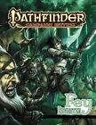Pathfinder Campaign Setting: Fey Revisited: Fey Revisited by Amanda Hamon, Levi Miles, Tim Hitchcock, Savannah Broadway, Ray Vallese, Jerome Virnich (Paperback, 2013)